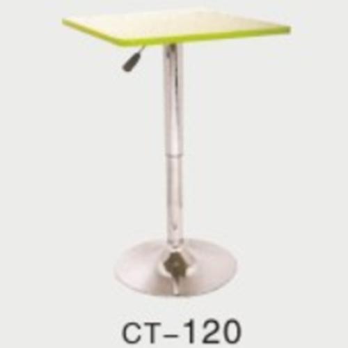 CT-120