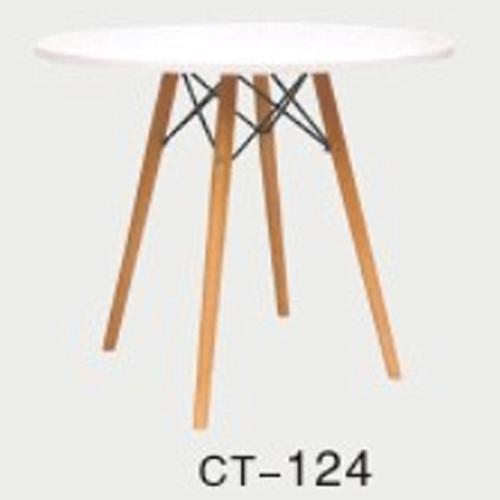 CT-124