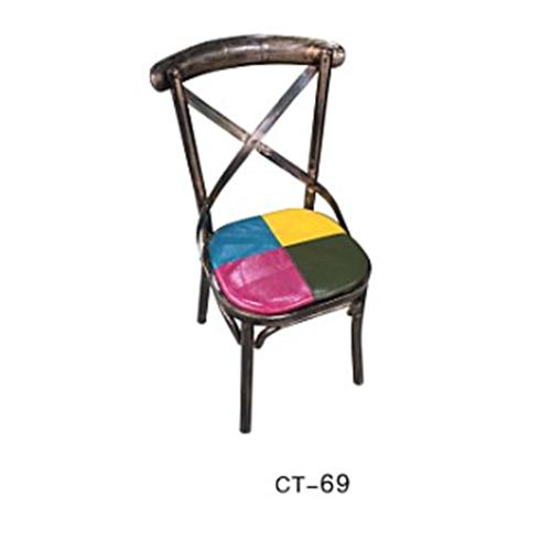 CT-69