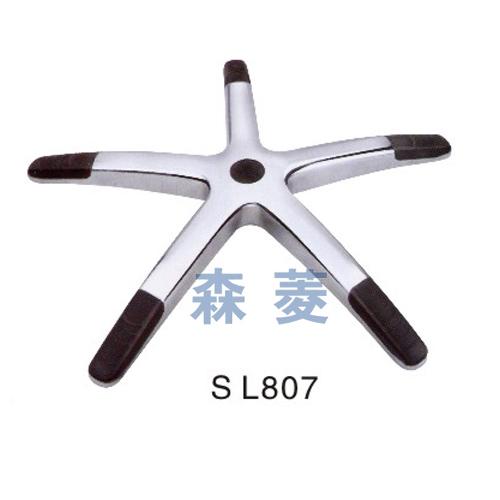 SL807